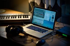 making beat online